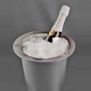 CHAMPAGNE COOLER 1